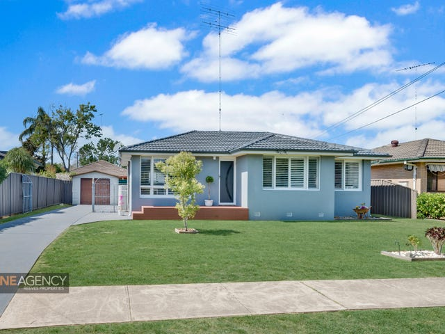 62 Gardenia Avenue, Emu Plains, NSW 2750
