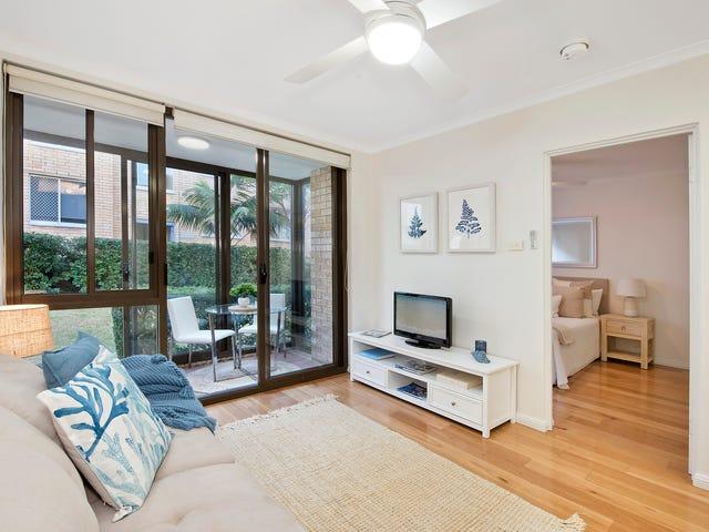 14/1259 Pittwater Road, Narrabeen, NSW 2101
