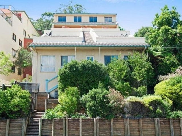 2/105 Henry Parry Drive, Gosford, NSW 2250