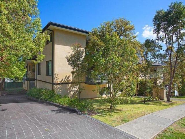 2/17 Hely Street, West Gosford, NSW 2250