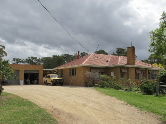 665 Deptford Rd, Clifton Creek, Vic 3875