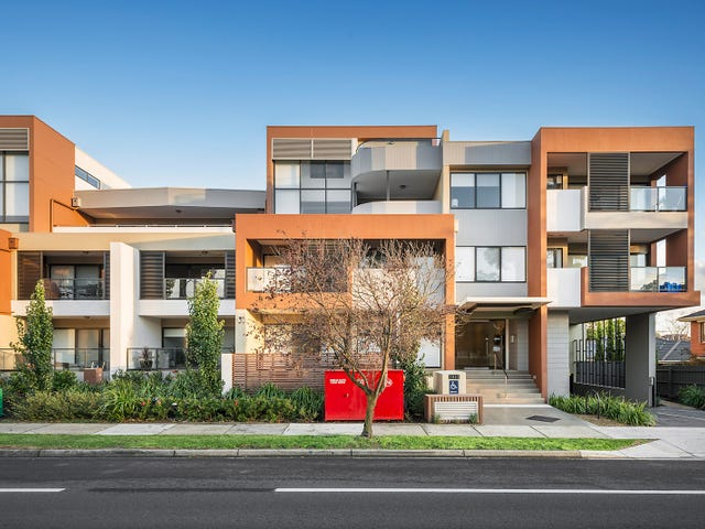107/1042 Doncaster Road, Doncaster East, Vic 3109