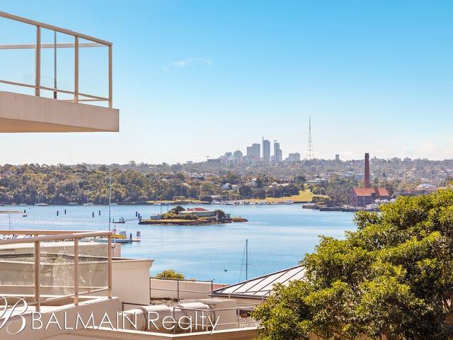 305/26 Warayama Place, Rozelle, NSW 2039
