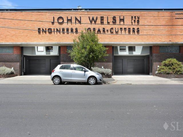 14A Miller Street, Brunswick East, Vic 3057