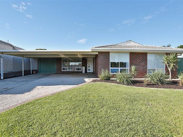16 Olympus Avenue, Modbury Heights, SA 5092