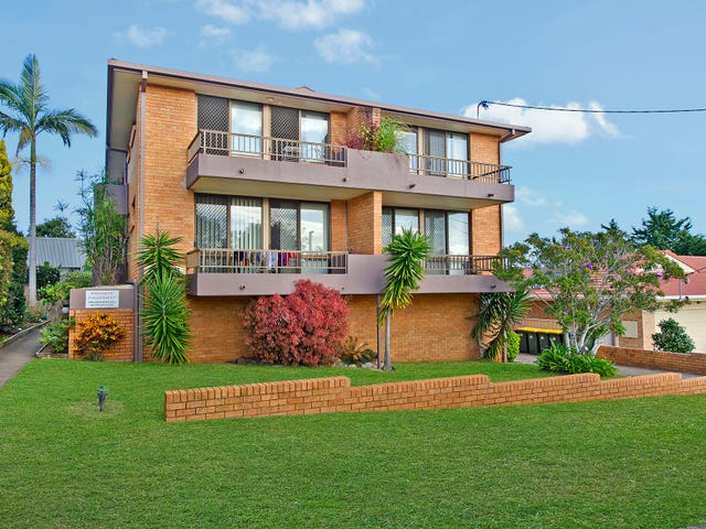 4/46 Burrawan Street, Port Macquarie, NSW 2444