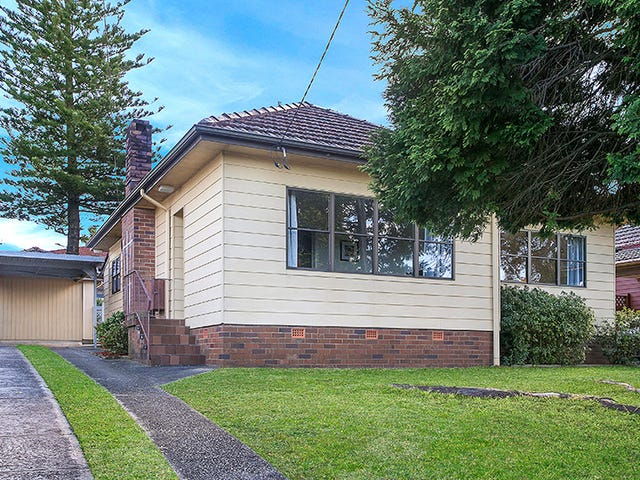 20 Kokoda Street, North Ryde, NSW 2113