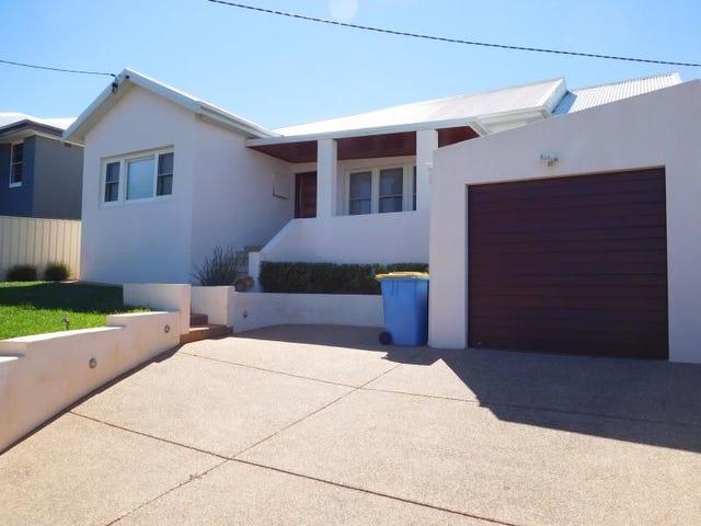 29 Mitchelmore, Turvey Park, NSW 2650