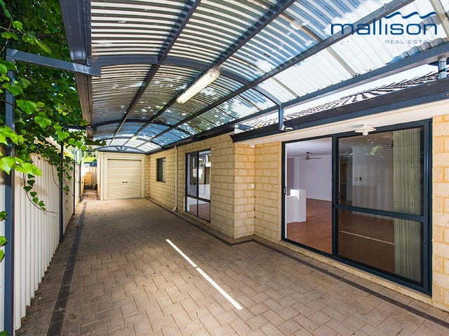 43A Milroy Street, Willagee, WA 6156