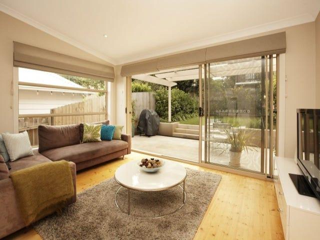 16 Thornton Street, Fairlight, NSW 2094