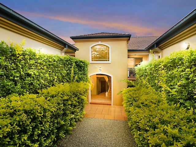 84 'Meadow Peak' 85 Palm Meadows Drive, Carrara, Qld 4211