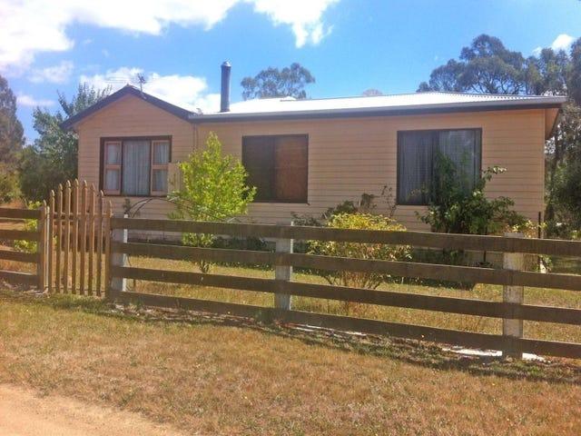 1520 Gordon River Road, Westerway, Tas 7140