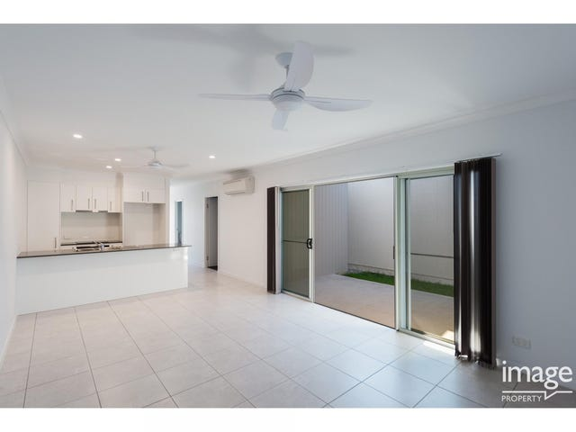 6 Pamphlet Street, Palmview, Qld 4553