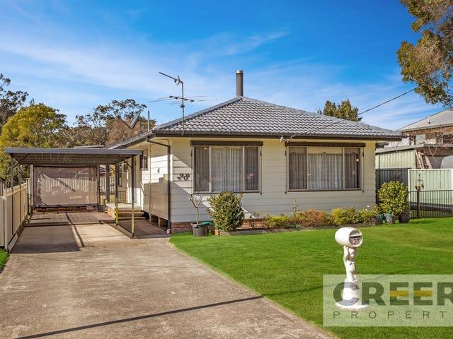 28 Wangi Road, Fassifern, NSW 2283