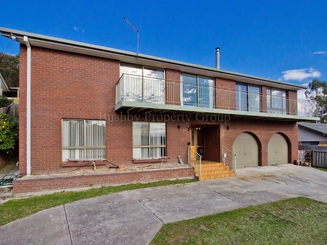 69 Outram Street, Summerhill, Tas 7250