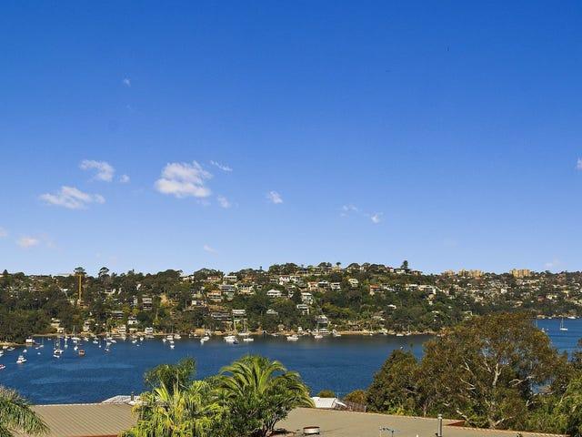 50 Cammaray Road, Castle Cove, NSW 2069