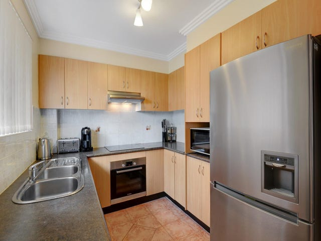 12/66-70 Sackville Street, Fairfield, NSW 2165