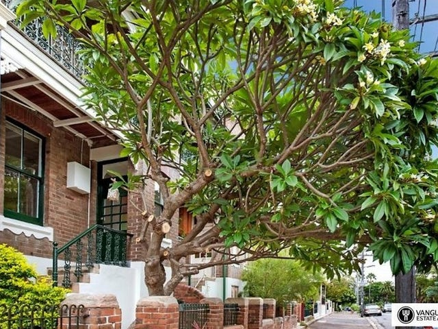 8 Fitzroy Street, Balmain, NSW 2041