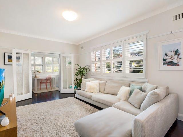 3/84 Wellington Street, Bondi Beach, NSW 2026