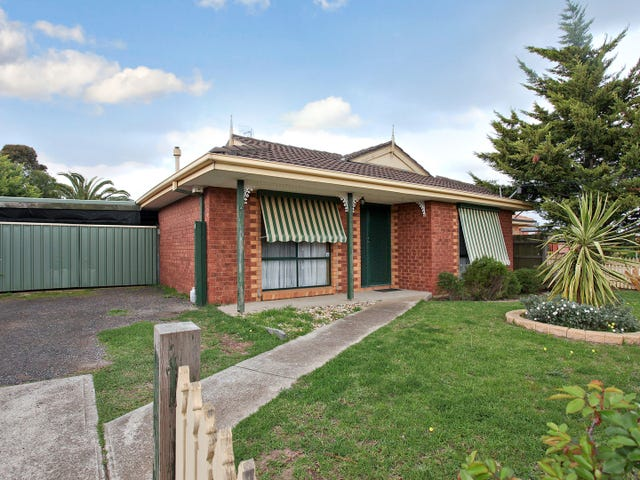 2 Quarrion Court, Hoppers Crossing, Vic 3029