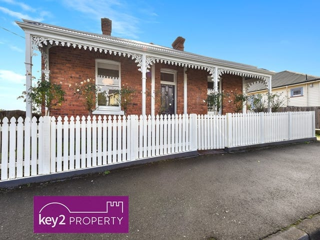 16 Eardley Street, South Launceston, Tas 7249