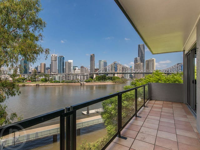 10/65 Moray Street, New Farm, Qld 4005