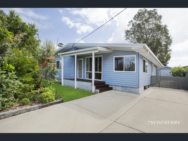38 Seventh Avenue, Toukley, NSW 2263