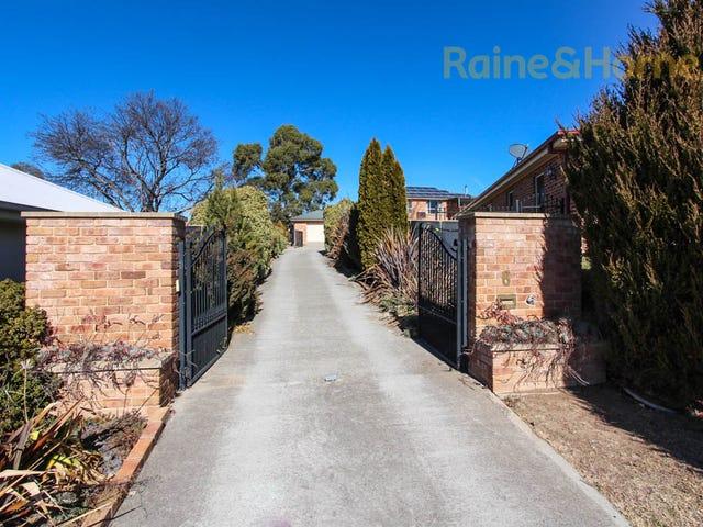 6 Augusta Close, Robin Hill, NSW 2795