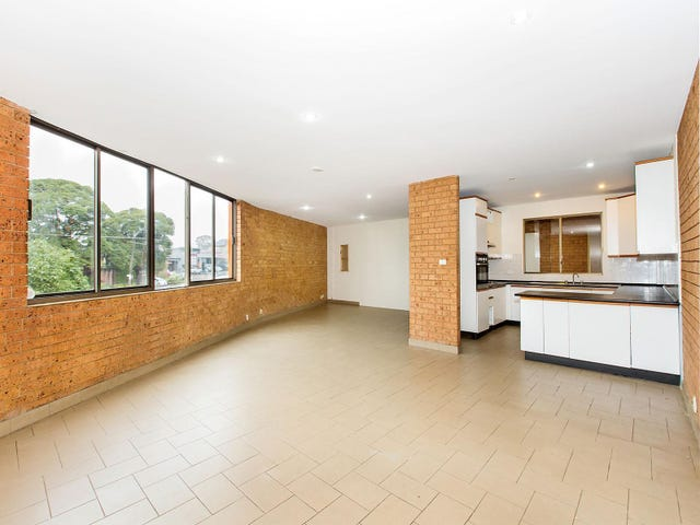 Flat 667 Forest Road, Bexley, NSW 2207