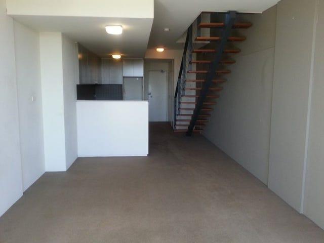 30/5 Lusty Street, Wolli Creek, NSW 2205