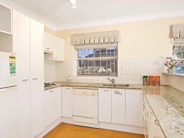 10 Martens Lane, Cremorne, NSW 2090