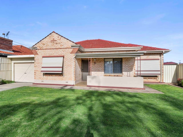 3 Victor Ave, Woodville West, SA 5011