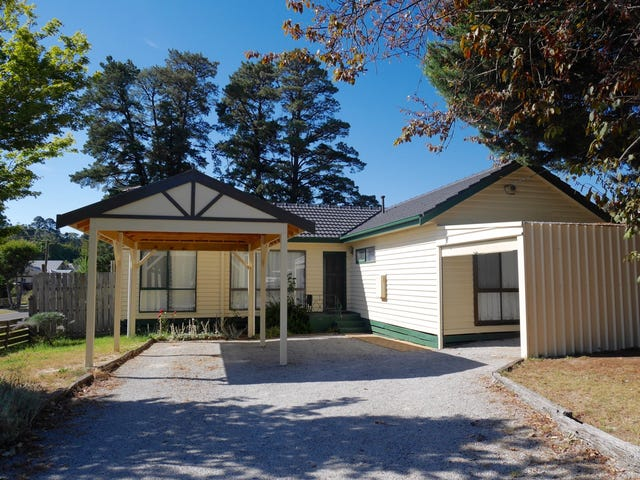 823 Mount Dandenong Road, Montrose, Vic 3765