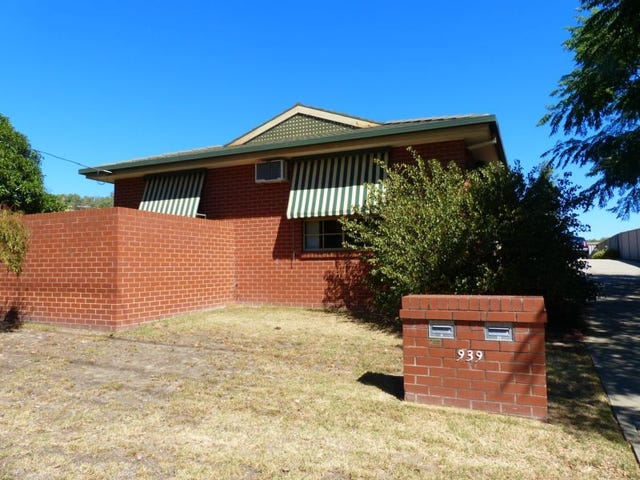 1/939 Padman Drive, West Albury, NSW 2640