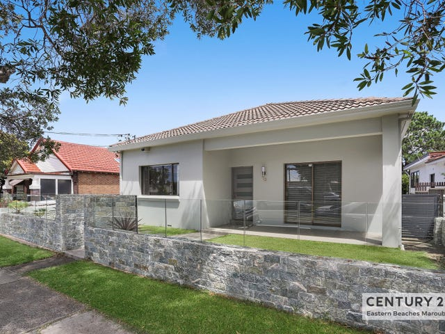 78a Bayview Avenue, Earlwood, NSW 2206