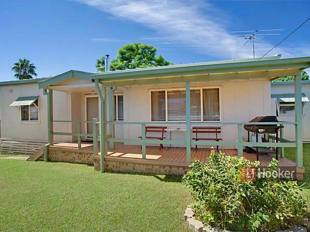 26 Second Street, Warragamba, NSW 2752