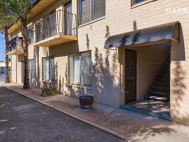 2/14 Chambers Street, Marion, SA 5043