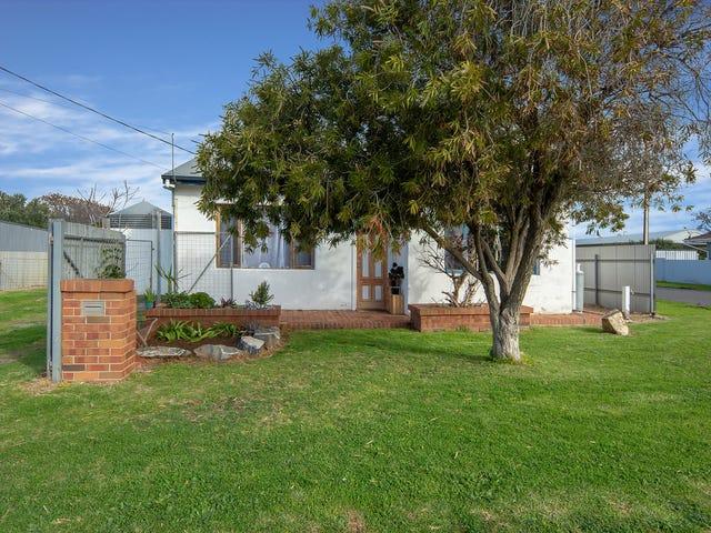 18 Seaview Street, Aldinga Beach, SA 5173
