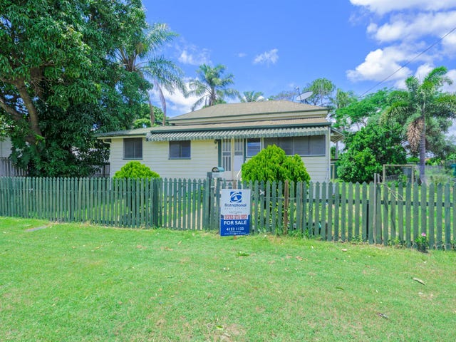 6 Prospect Street, Bundaberg South, Qld 4670