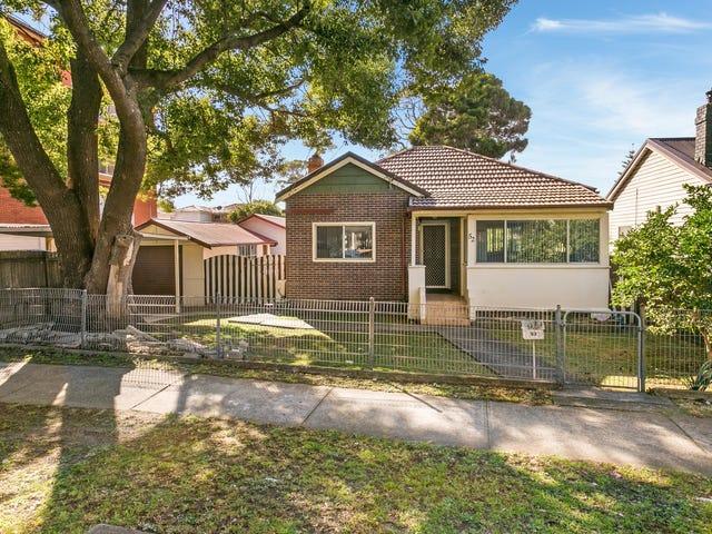 52 Chapel Street, Belmore, NSW 2192