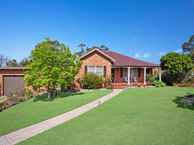 261 Paterson Road, Bolwarra Heights, NSW 2320