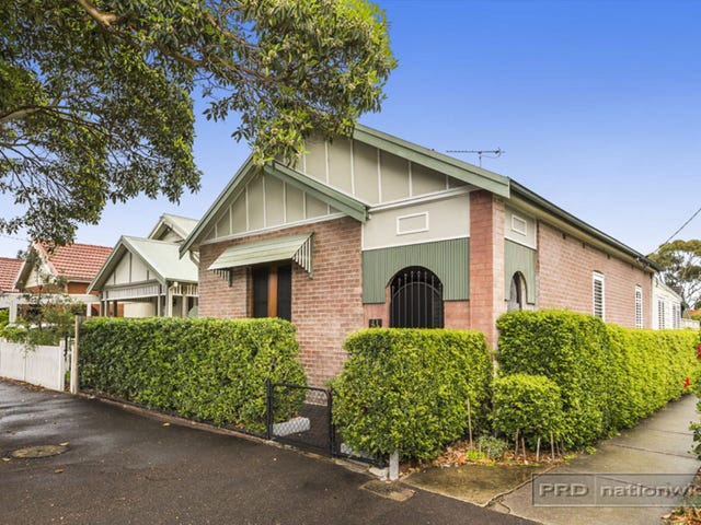 41 Parry Street, Cooks Hill, NSW 2300