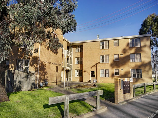 2/57-63 Swanston Street, Geelong, Vic 3220