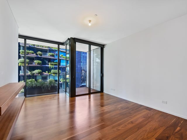 2 Chippendale Way, Chippendale, NSW 2008