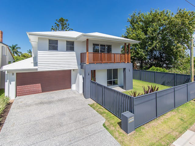 267 Shaw Road, Wavell Heights, Qld 4012