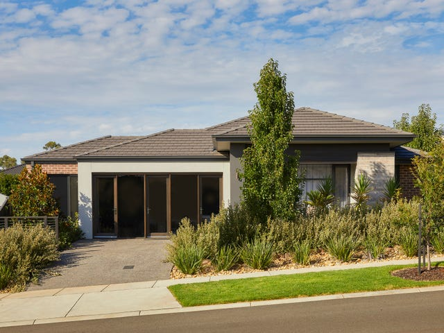 7 Hillgrove Close, Warragul, Vic 3820