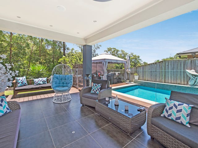 19 Castlereagh Close, Pacific Pines, Qld 4211