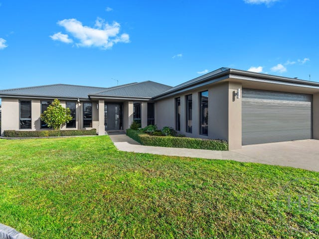 17 Tatiara Court, Perth, Tas 7300
