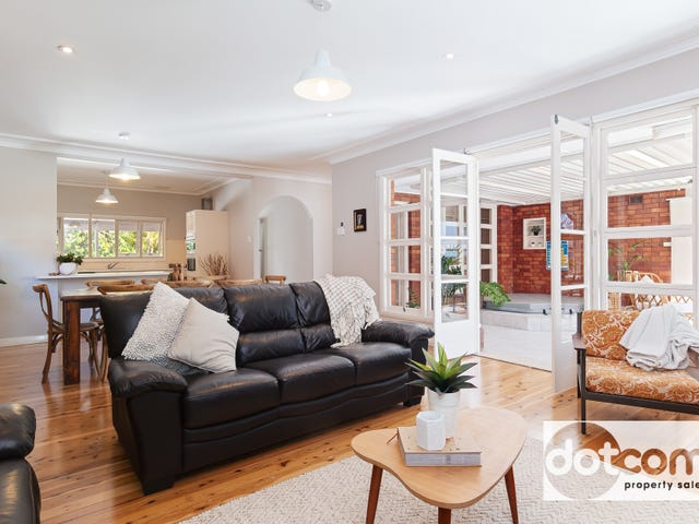 9 Travers Avenue, Mayfield, NSW 2304