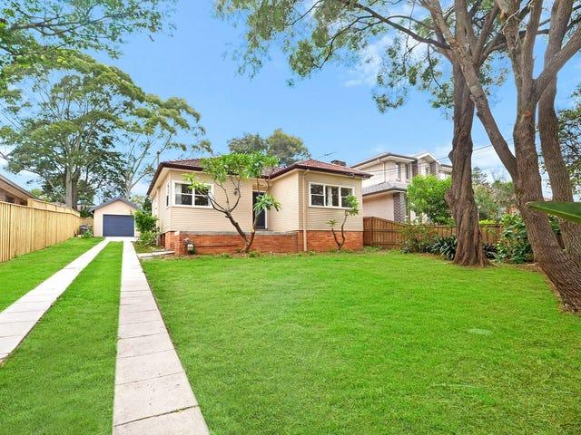 8 Kamilaroy Road, West Pymble, NSW 2073